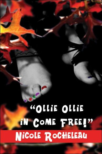 Ollie Ollie in Come Free! PDF