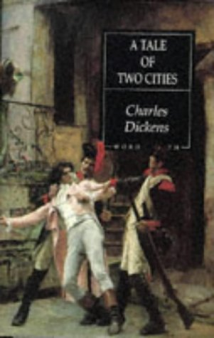 A Tale of Two Cities for sale  Delivered anywhere in USA
