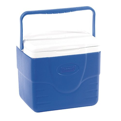 Coleman-Excursion-Portable-Cooler-9-Quart