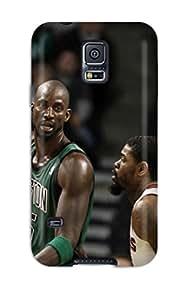 cody lemburg's Shop sports nba basketball kevin garnett toronto raptors boston celtics NBA Sports & Colleges colorful Samsung Galaxy S5 cases 8054374K822432222