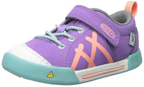 KEEN Encanto Sneaker Toddler Little