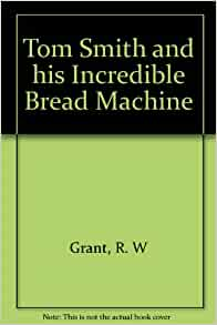 Homemade Bread Thin Rolls (a.k.a. Circle Bread)