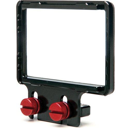 Zacuto Z-MFS32 Z-Finder Mounting Frame Body DSLRs