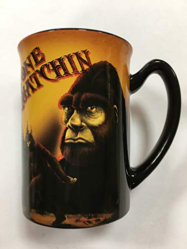1d20b9b1 Compare price to bigfoot coffee cup | TragerLaw.biz
