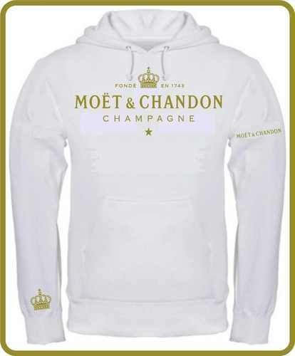 xl-moet-champagne-moet-champager-ice-imperial-white-nikki-beach-hoodie-sweater-jumper