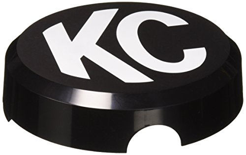 KC HiLiTES 5105 6