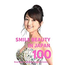 Smile Beauty in Japan