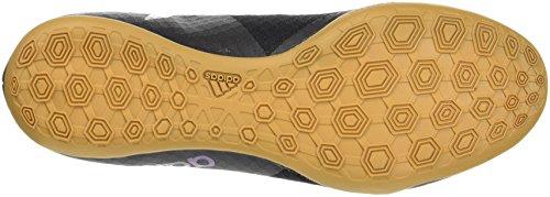 Adidas Mens X Tango 17.3 In Scarpe Da Calcio Nere (nucleo Nero / Nero Nucleo / Nero Nucleo)
