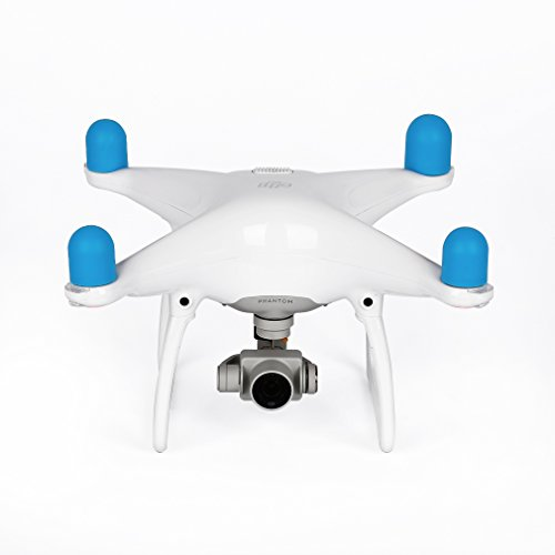 quad copter with cover - 6
