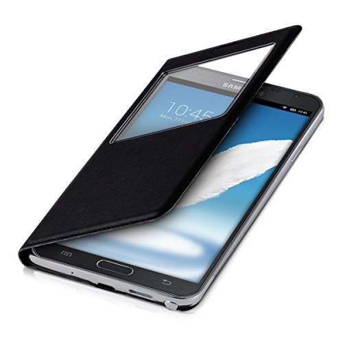 galaxy 3 note accesories - 4