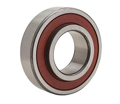 88503 bearing - 2