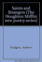 Saints and Strangers (New Poetry Series)