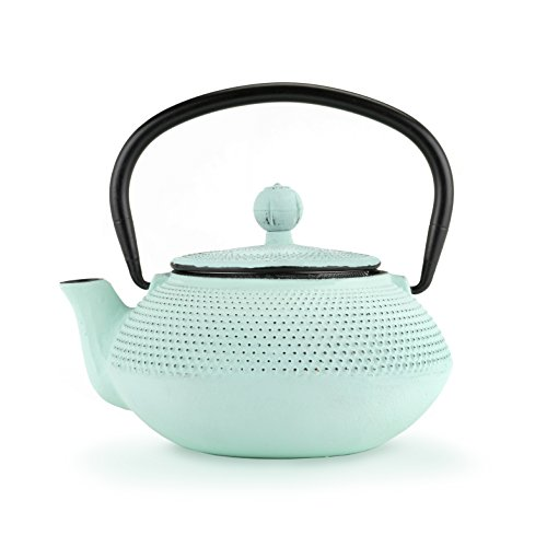miko-cast-iron-teapot-light-blue-infuser-included-by-pinky-up
