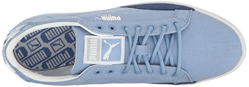 Lustre Field Shoe Wns Denim lavender Hockey Match Womens Lavendar PUMA S7qx8Pw