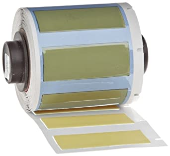 Label Makers, Thermal Printers & Supplies Industrial Labels 1.765 ...