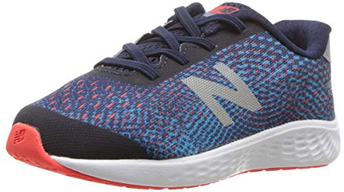 New Balance Kids Arishi Next V1 Running Shoe