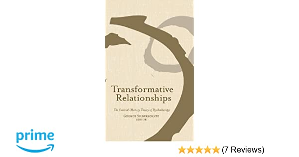 Amazon transformative relationships the control mastery theory amazon transformative relationships the control mastery theory of psychotherapy 9780415950275 george silberschatz books fandeluxe Image collections