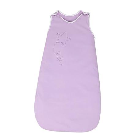 a32af7c1f0fd LINAG Newborn Sleeping Bag Pajamas Breathable Bodysuit Sack Swaddle Baby  Climbing Anti-kick Legs Spring
