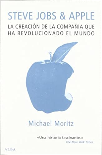 Steve Jobs & Apple: la creación