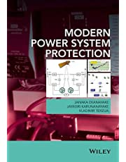Modern Power System Protection