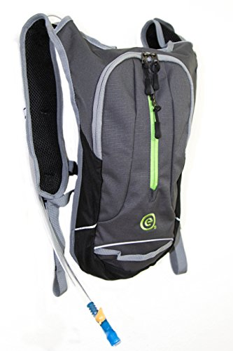 eco-gear-minnow-15l-hydration-backpack-16-x-9-x-45