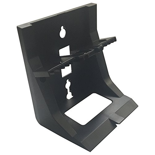 Kit 002 (Polycom VVX Wallmount Bracket Kit 5 Pack)
