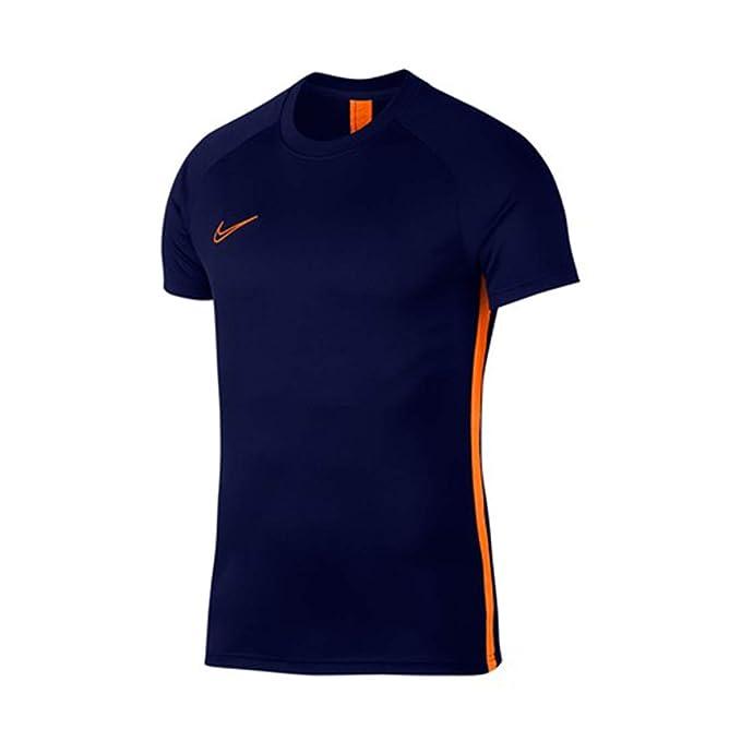 Nike Dri FIT Academy Men's T Shirt