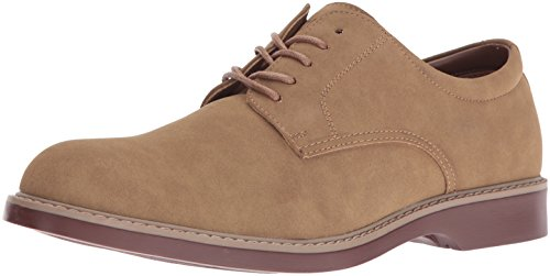 IZOD Men's Palisade Oxford