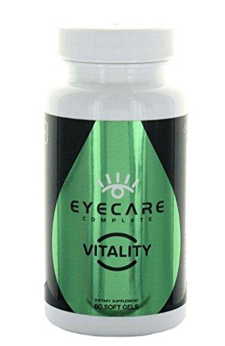 vitamin supplement for macular degeneration amd blue light. Black Bedroom Furniture Sets. Home Design Ideas
