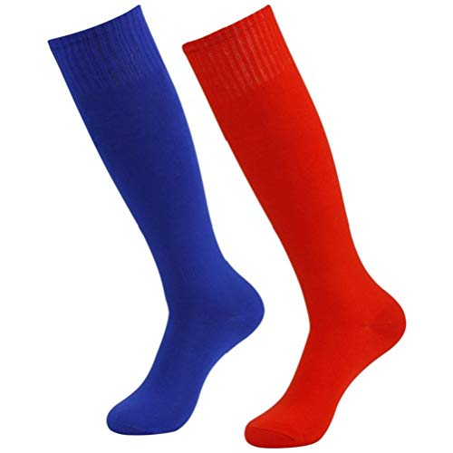 fb3261251 Getspor Knee High Sport Socks