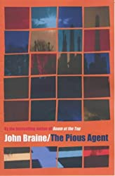 The Pious Agent