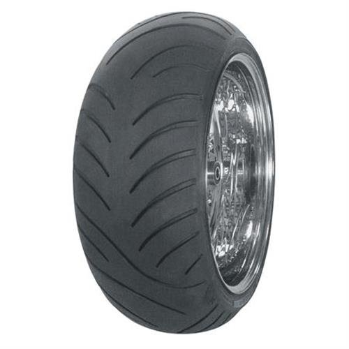 18 Inch Motorcycle Tyres - 6