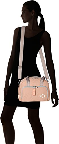 Mhz Spell Nude Beige Handbag Oilily 1 Borsa Donna 81HBxqw