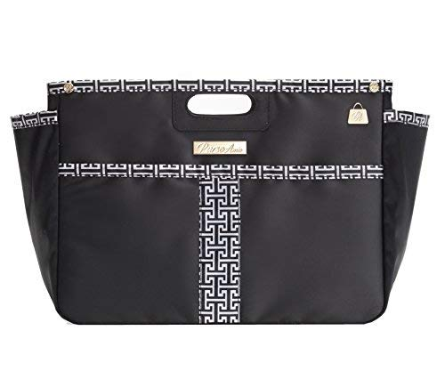 Louis Vuitton White Handbag - 7