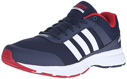 adidas-neo-mens-cloudfoam-vs-city-shoescollegiate-navy-white9-m-us