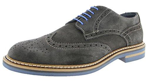 nicolabenson - zapatos con cordones Hombre