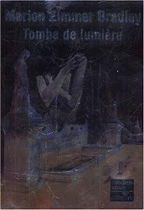 """Afficher """"Tombe de lumière"""""""
