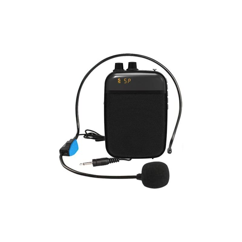 portable-voice-amplifier-maybest