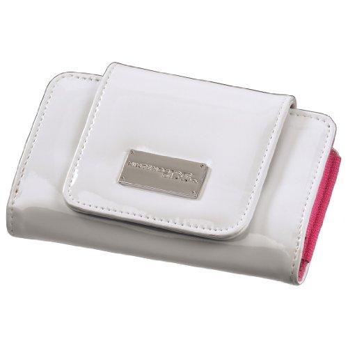 White Nintendo DS Lite Pochette (Pouch) ()