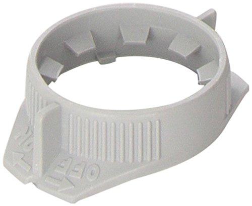 - Genuine Chrysler 55077046AA Headlamp Bulb Retainer