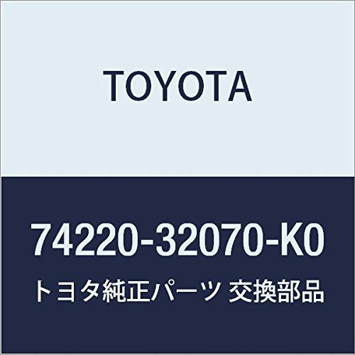 Four Seasons 58157 Air Conditioning Compressor fs58157.6628
