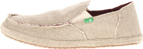Hobo Rounder Sanuk Men Tan Sanuk Sneakers Pf0qHw