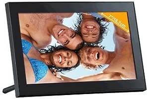 Carrefour BFV-703 - Marco Digital: Amazon.es: Electrónica