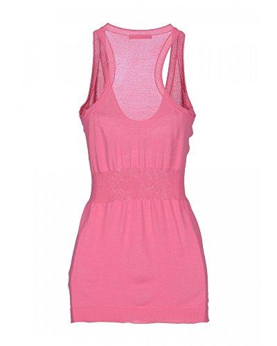 Pinko - Camiseta sin mangas - para mujer