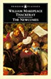 img - for The Newcomes (Penguin Classics) book / textbook / text book