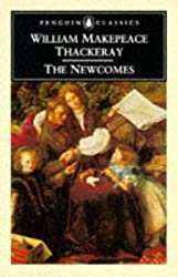 The Newcomes (Penguin Classics)