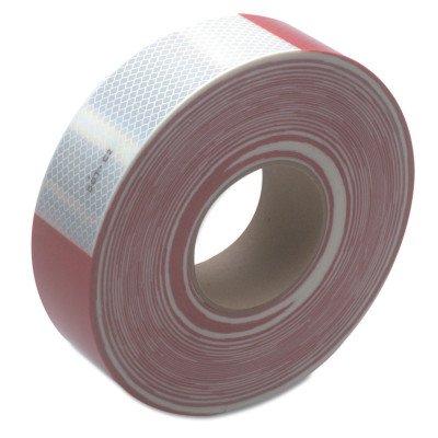 SEPTLS40505113867535 - 3M Abrasive Diamond Grade Conspicuity Marking Roll - 051138-67535