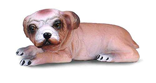 collecta-bulldog-puppy