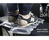 320 Count Brand New Sturdy Material Cushioning