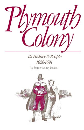 plymouth-colony-its-history-people-1620-1691